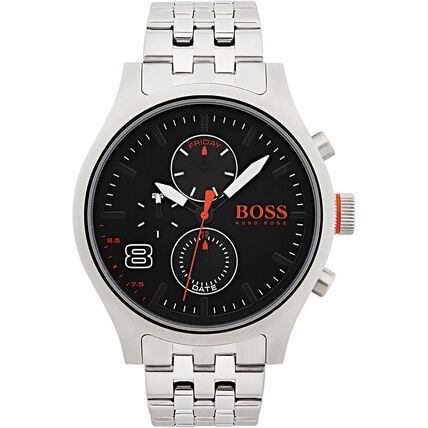 "Boss Orange Watches Herrenuhr Amsterdam ""1550024-P"""
