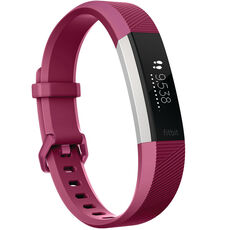 "fitbit Activity Tracker Alta HR ""40-30-9507"" L"