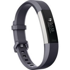 "fitbit Activity Tracker Alta HR ""40-30-9501"" L"
