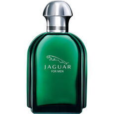 Jaguar For Men, After Shave