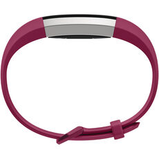 "fitbit Activity Tracker Alta HR ""40-30-9503"" L"