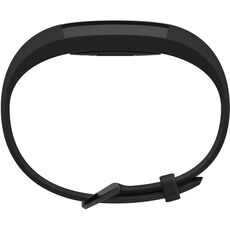"fitbit Activity Tracker Alta HR ""40-30-9458"" L"