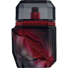 Helene Fischer Me, myself & you!, Eau de Parfum