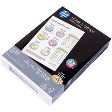 hp HP HOME&OFFICE PAPER 80G/QM 50