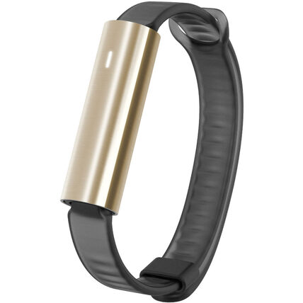 "Misfit Connected Fitnesstracker Ray ""MIS1006"""