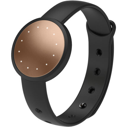 "Misfit Connected Fitnesstracker Shine 2 ""MIS2001"""