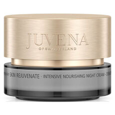 Juvena Intensive Nourishing Night Cream, dry to very dry skin, 75 ml