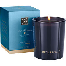 Rituals The Ritual of Hammam Scented Candle, 290 g