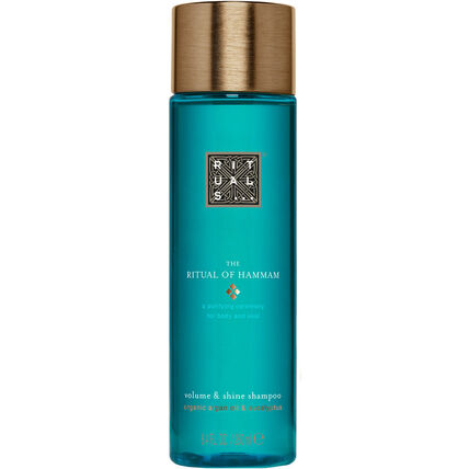 Rituals The Ritual of Hammam Shampoo, 250 ml