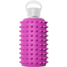 bkr Beauty Bottle, Spiked, 500 ml