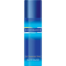Nonchalance Deodorant Spray, 200 ml