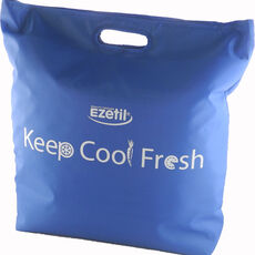 Ezetil Kühlbox Keep Cool Fresh, 29 Liter