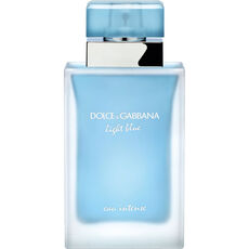 Dolce&Gabbana Light Blue Eau Intense, Eau de Parfum