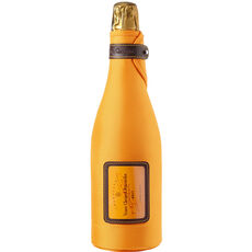 Champagner Veuve Clicquot Brut Ice Jacket