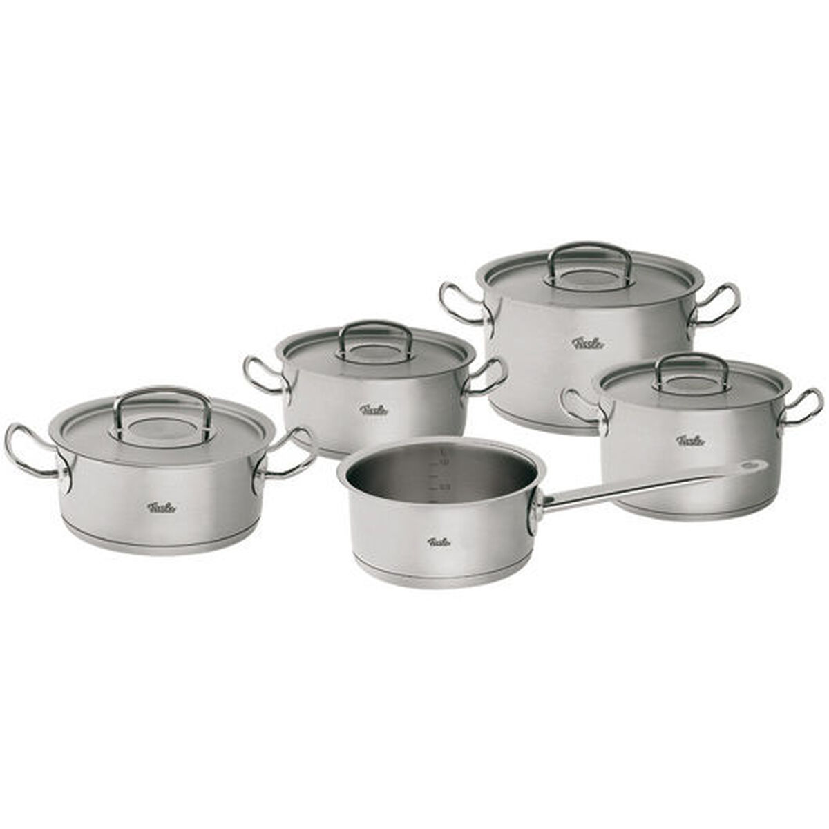 fissler profi collection glasdeckel