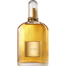 Tom Ford For man, Eau de Toilette