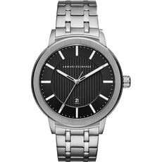 "Armani Exchange Herrenuhr Street ""AX1455"""