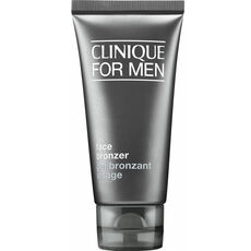 Clinique Face Bronzer, 60 ml