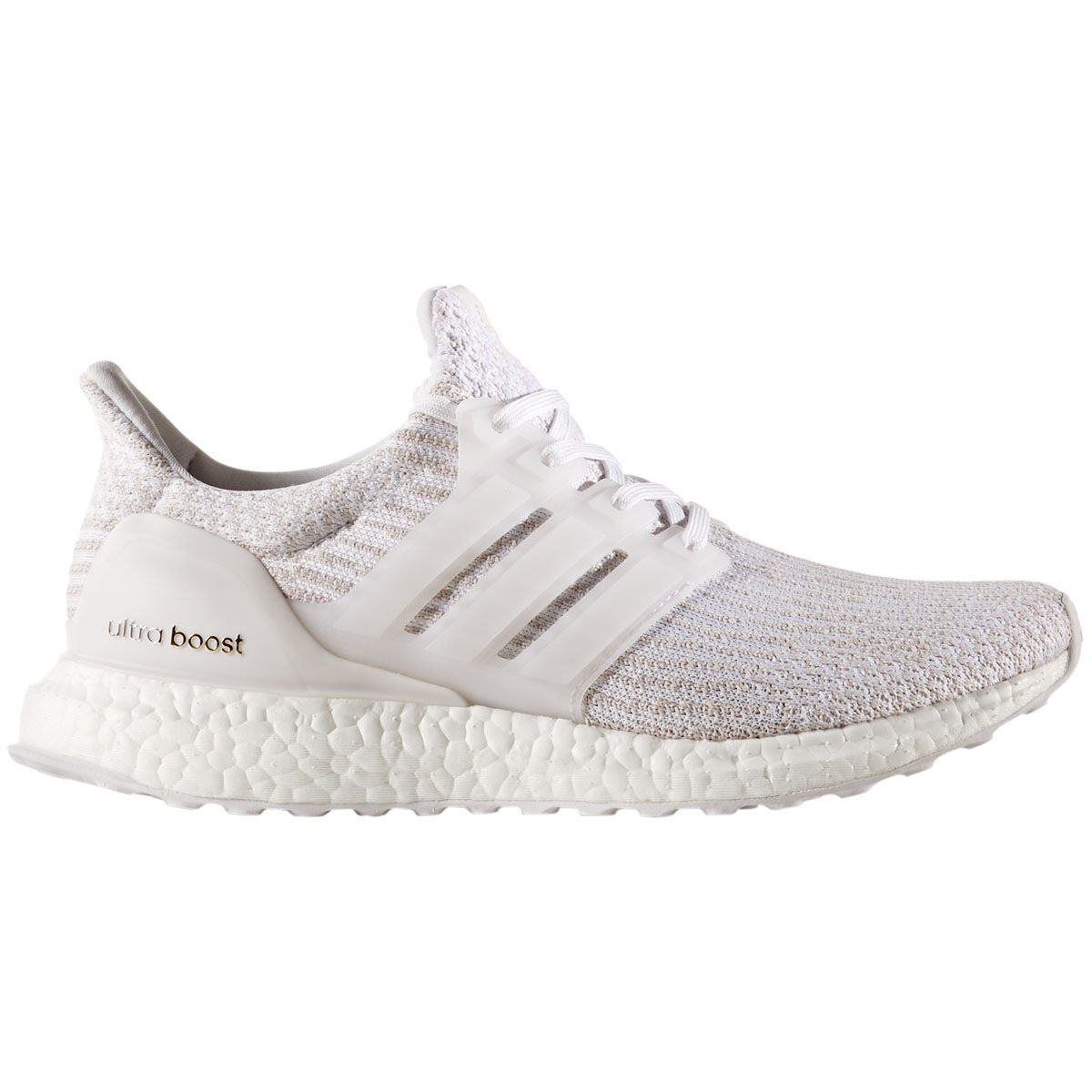 adidas ultra boost damen schuhe pearl karstadt online shop. Black Bedroom Furniture Sets. Home Design Ideas