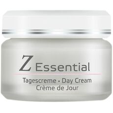 Annemarie Börlind Z Essential, Tagescreme, 50ml