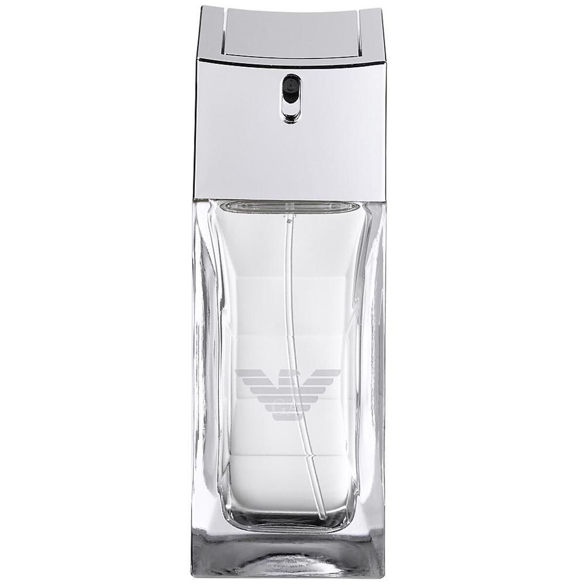 Emporio Armani Diamonds For Men Eau De Toilette Karstadt Online Shop Giorgio Women 100ml