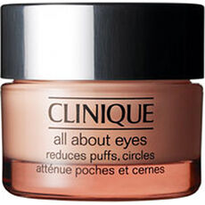 Clinique All About Eyes, 15ml