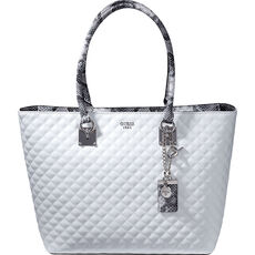 Guess Damen Shopper Rochelle