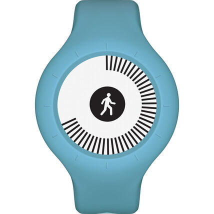 "Nokia Activity Tracker Go ""40-31-3100"""