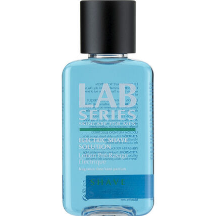 Lab Series Electric Shave Solution, 100 ml