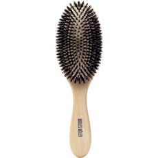 Marlies Möller ESSENTIAL, Travel Allround Hair Brush