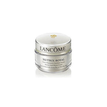 Lancôme Nutrix Royal Gesichtcreme, 50 ml