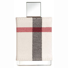 Burberry London for Woman, Eau de Parfum