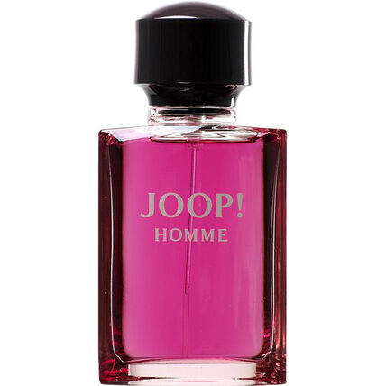 Joop! Homme, Aftershave Lotion, 75 ml