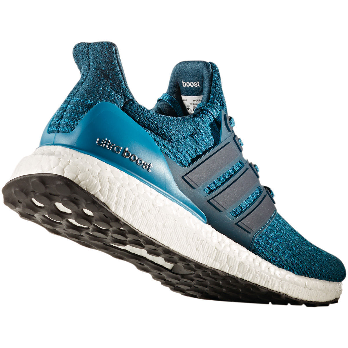 adidas performance ultra boost herren