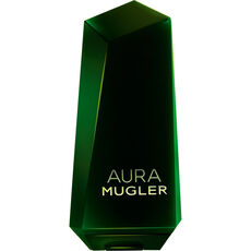Mugler Shower Milk, 200 ml
