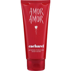 Cacharel Amor Amor , Körperlotion, 200 ml