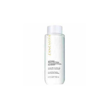 Lancaster Softening Perfecting Toner, 400 ml