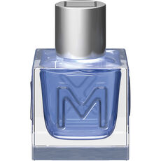 Mexx Man, Aftershave Lotion, 50 ml