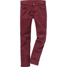 Kids and Friends Boys-Color-Jeans