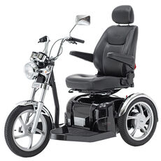 Mobilis Scooter M103