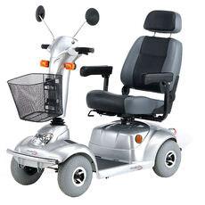 Mobilis Scooter M54