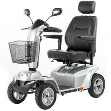 Mobilis Scooter M84
