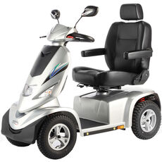 Mobilis Scooter M94