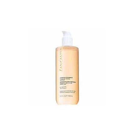 Lancaster All in One Express Cleanser, 400 ml