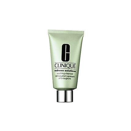 Clinique Redness Solution Soothing Cleanser, 150 ml