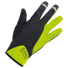 Gore Bike Wear Windstopper® Handschuhe Power