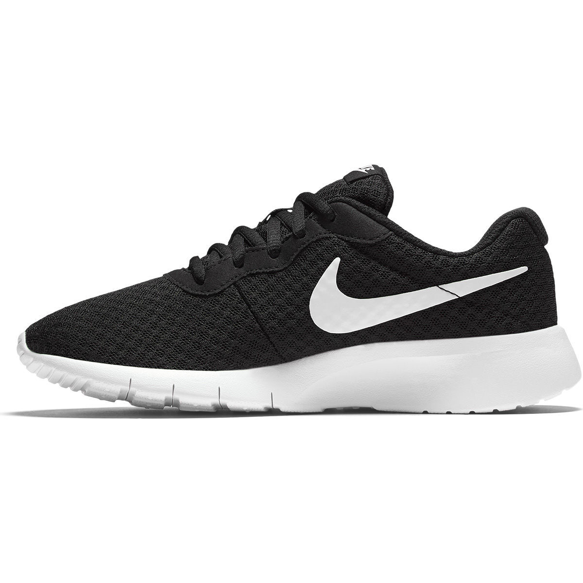 check out 842ac ee211 Nike Jugend Sneaker Tanjun
