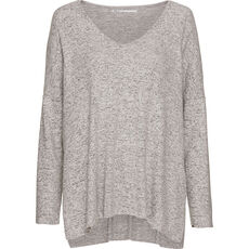 Only Damen Pullover
