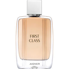 Aigner Parfums First Class, Eau de Toilette