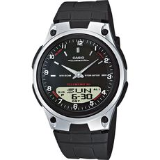 """Casio Herrenuhr Collection """"AW-80-1AVES"""""""